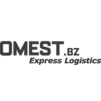 Omest Express Logistics